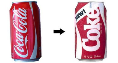 new-coke-logo