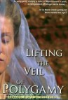 Lifitng the Veil001