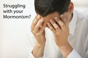 Mormonism Research Ministry – Challenging the claims of The