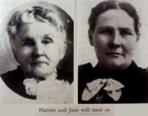 harriet-jane