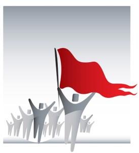 redflag-1