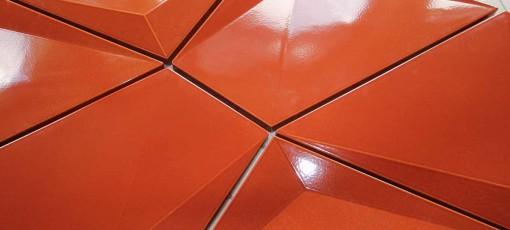 Nachproduktion: Für alle von uns gelieferten keramischen Objekte können Ersatz- und Einzelteile angefertigt und ausgetauscht werden.