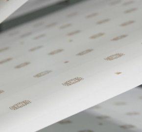 Impression numérique en céramique