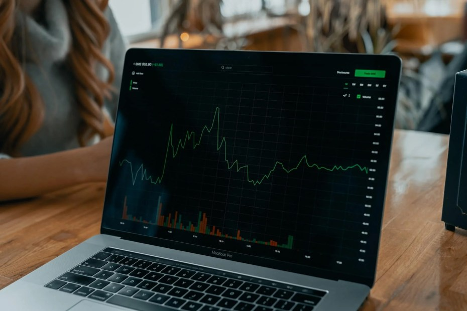 Do Robinhood Charts include dividends