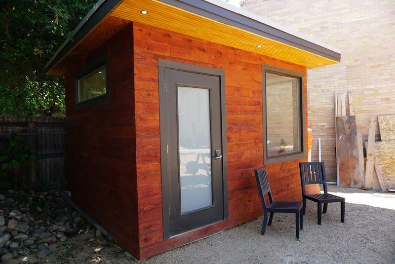 My 3500 Tiny House Explained