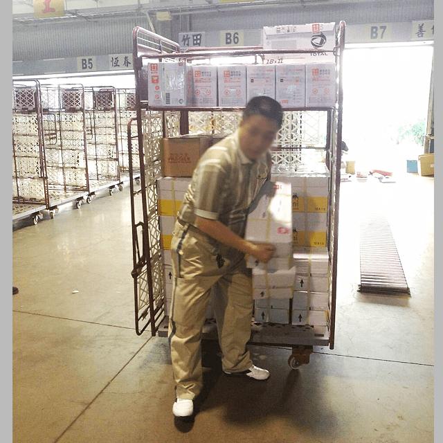 20151119貨櫃開箱照-05