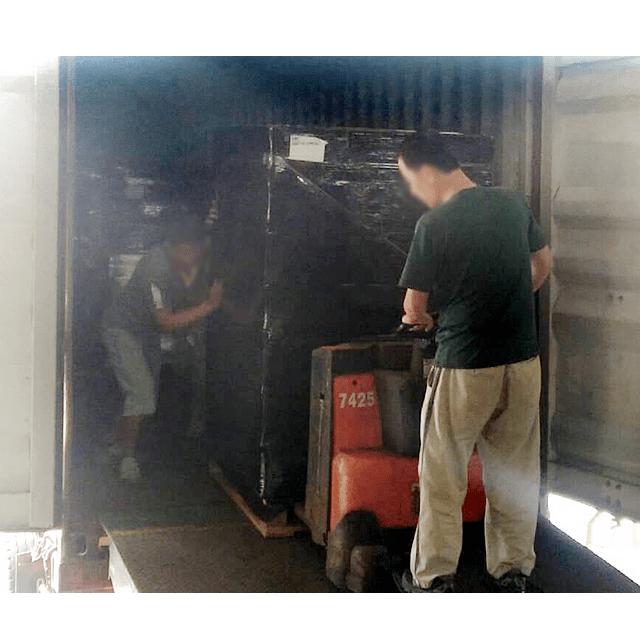 20160816-貨櫃開箱照-06