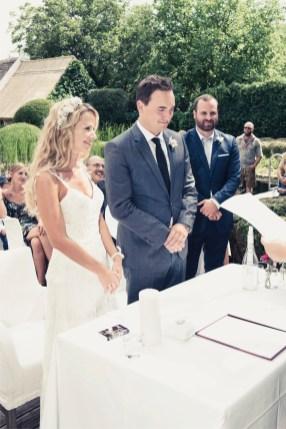 Hochzeit_Julia_Oliver_140718_921