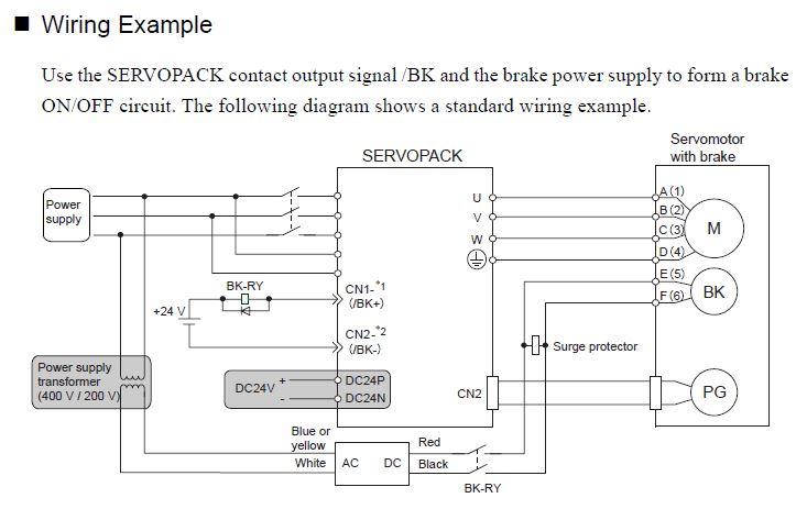 sgdh 20de oy wiring diagram?resize\\\=665%2C420\\\&ssl\\\=1 omron vfd wiring diagram toshiba wiring diagram, bourns wiring bourns wiring diagram at eliteediting.co
