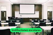 Galeria-escuelas
