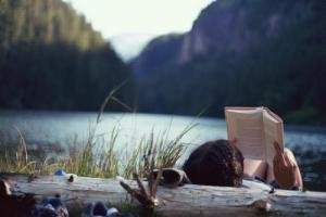 landscape-nature-reading-Favim.com-586095