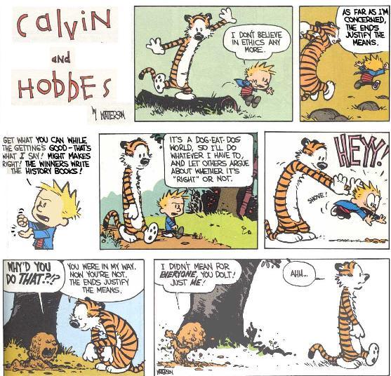 moral-relativism-calvin-hobbes