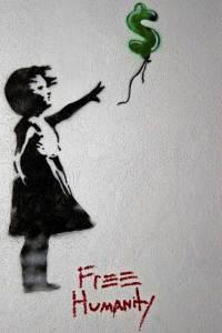 free-humanity