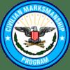 Civilian Marksmanship Program Seal