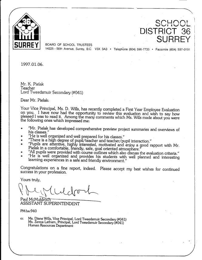 Full Image For Teacher Resume Cover Letter Entry Level Sle No Experience Elementary