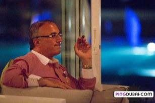 virtuozity_meydan_beach_cigar_11