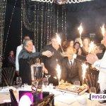 FTV Owner Celebrates his Birthday at Cavalli Club