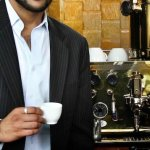 International Coffee & Tea Festival begins tomorrow at Meydan Grandstand and Convention Centre