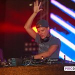 Avicii takes Dubai's music scene to the next 'Levels' In association with Denim & Supply Ralph Lauren