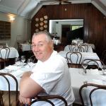 10 Essential Qualities for a Restaurateur