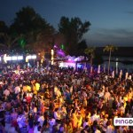 Switch to Refresh at Blue Marlin Ibiza UAE with DJ Solomun