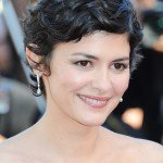 Chaumet was a Favorite at this Year's Cannes Film Festival!
