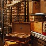 Gérard Père et Fils: Private Bank of Cigars – Episode 3/6