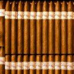 Gérard Père et Fils: Private Bank of Cigars, Vintage Cigars – Episode 4/6