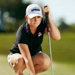OMEGA Dubai Ladies Masters 2013 tees off on December 4th