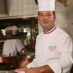 Sofitel Abu Dhabi Corniche to Host Masterchef Christophe Muller