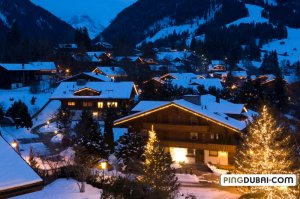 grand_hotel_park_gstaad_188