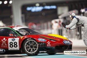 dragon_racing_yas_marina_25