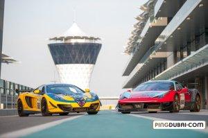 dragon_racing_yas_marina_53