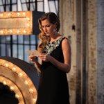 Chanel Premieres NEW N°5 FILM