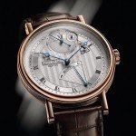 Breguet Wins the Aiguille d'Or and the Public Prize at the GPHG