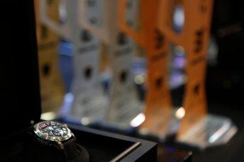 L-evolution Chronograph Flyback Super Trofeo