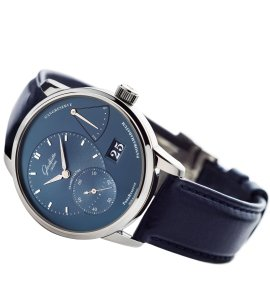 PanoReserve_Stainless_Steel_blue_dial__PR_1_white_background_Original_13275