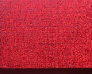 14.terre-anonyme(150301).-130x162cm.-terre,-pigments-et-encre-de-Chine-sur-toile.-2015.(17.500.000KRW-soit-14500-Euros)