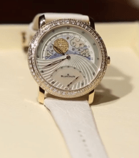 Ladies Blancpain