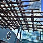 Art Browsing At Art Basel 2015