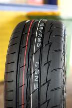 Bridgestone Potenza Adrenaline tyre