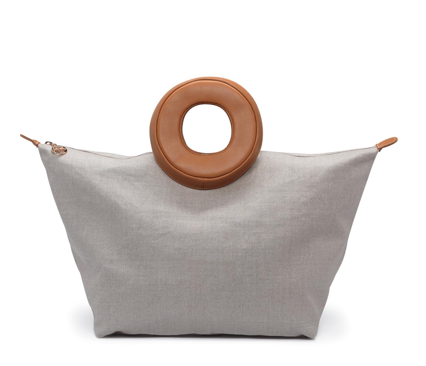 Art Bag Nyc Longchamp Art And Colors In A Bag Mrpinglifecom