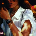 Bite Into The Apple Watch Hermès Collection