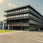 Hublot Inaugurates Second Manufacture Building – Pelé and Lapo Elkann In Attendance