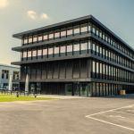 Hublot Inaugurates Second Manufacture Building – Pelé and Lapo Elkann In Attendance