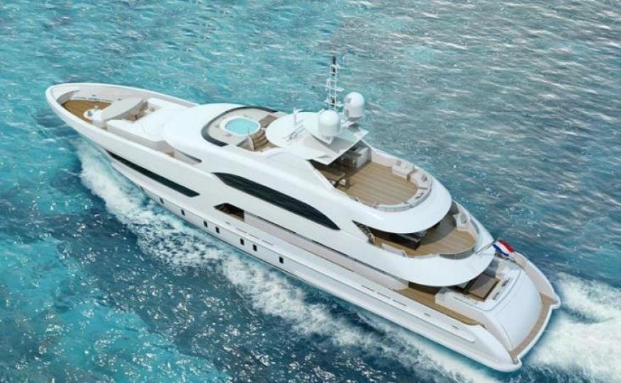 ASYA-yacht--4-large