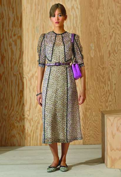 Women-Bottega-Veneta-EF16-Look_21