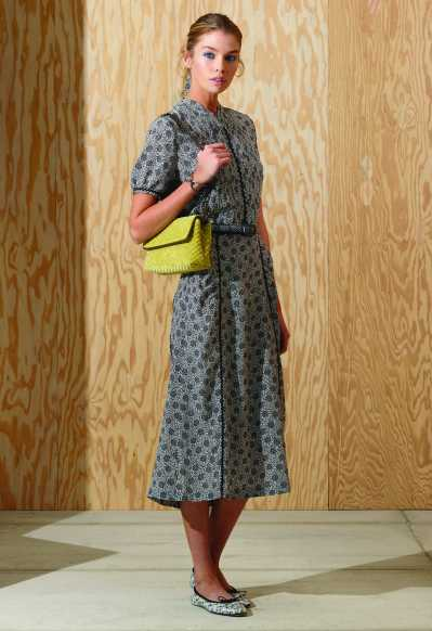 Women-Bottega-Veneta-EF16-Look_22
