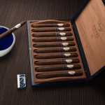Davidoff Royal Release Cigar: Pursuit Of Perfection