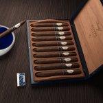 Davidoff Royal Release Cigar: Pursuit Of Perfection